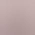 CL Lisbon features icon